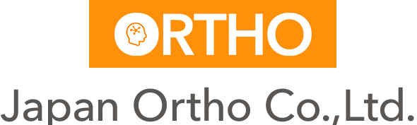 Japan Ortho Corporation logo