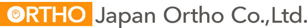 Japan Ortho Co.,Ltd. logo